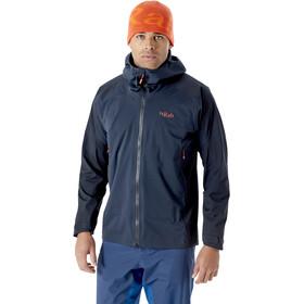 Rab Kinetic Alpine 2.0 Jacket Men beluga